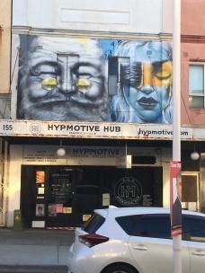 hyp Hub